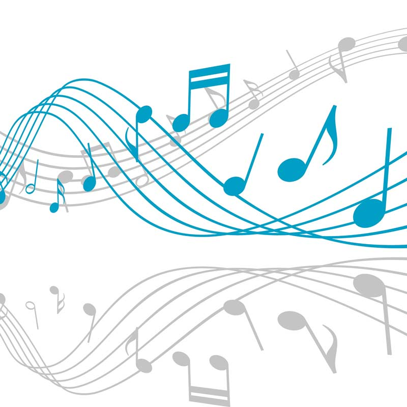 Music and hearing loss - Protect your hearing