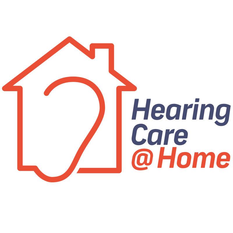 Hearing Care @ Home